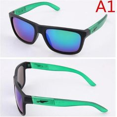 663943872488e 2018 Arnette Sunglasses Men Sun Glasses Driving UV400 Vintage Motion  Sunglass Women gafas de sol de los hombres oculos masculino