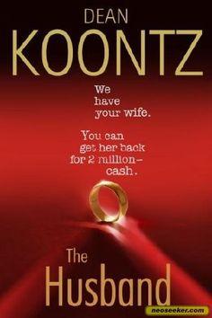 Dean Koontz - The Husband