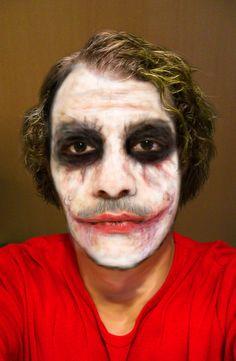 The Joker (The Dark Knight)