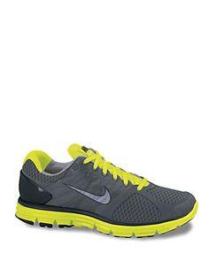 nike lunar glide 2 sneakers Nike Shoes For Women ea3e591b399