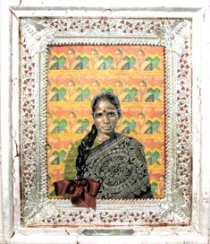 Icons of the Ordinary & Everydeities — Susie Vickery Embroideries Textile Fiber Art, Fibre Art, Cultural Identity, Embroidery Art, The Ordinary, Sculpting, Mona Lisa, Collage, Textiles