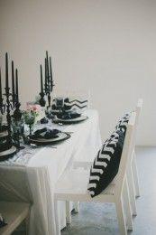 elegant-black-and-white-table-settings-57