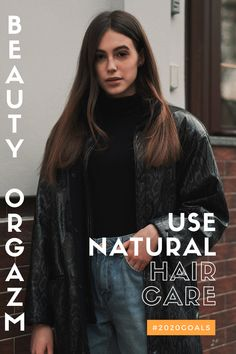 Thanks to high-quality CBD & hemp products with natural ingredients, you can be sure your bad hair days are the past. Learn how to keep your hair strong. Natural Hair Care, Natural Hair Styles, Long Hair Styles, Cbd Hemp Oil, Keeping Healthy, Strong Hair, Split Ends, Hair Care Routine, Bad Hair Day