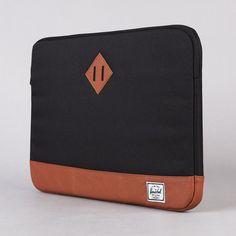 90afdfb49d733 Herschel Heritage Macbook Pro Sleeve 17