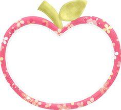 Scrap kit - Apple Butter Charm (48).png