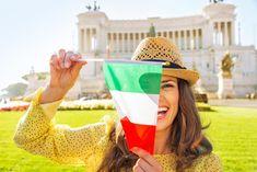 Italian Chic, Italian Lifestyle, Sweet Life, Live, Paradise, Random, Dolce Vita, Casual, Heaven