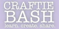 Organizing sponsor:   www.craftiebash.com