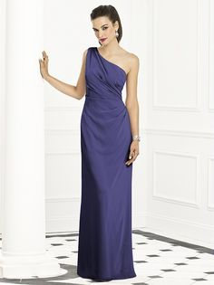 After+Six+Bridesmaids+Style+6658+http://www.dessy.com/dresses/bridesmaid/6658/