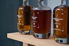 Блог - 12 самых странных и опасных алкогольных напитков в мире