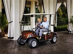 Golf Tips Topping The Ball Yamaha Golf Carts, Golf Drivers, Golf Outfit, Golf Tips, Golf Shoes, Golf Trainers