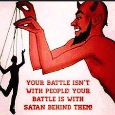 #Amen #jesus #philadelphia #phillyJesus #philly #BibleVerse #Philippines #bible #Twitter  #christian #2real #GodlovesYou #God #godisgood  #truth #Glory #faith #jesusselfie #selfie #christ #jesuschrist  #igers_philly #follow4follow #f4f