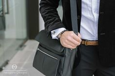 Men's Jewellery, Jewelry, Luxury Fashion, Mens Fashion, Daily Look, Accessories Shop, Daily Fashion, Dapper, Centre
