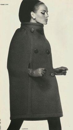 1966-67 cardin