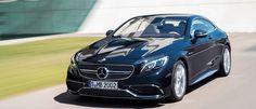 InfoNavWeb                       Informação, Notícias,Videos, Diversão, Games e Tecnologia.  : Carros Mercedes-Benz sacrificam pedestres para sal...