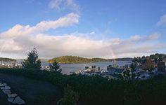 Friday Harbor Lodging, San Juan Island Hotel near Seattle and Vancouver Washington