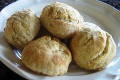 How To Make Sourdough Biscuits    Another great recipe to use your sourdough starter. Who doesn't like biscuits?