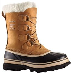 d0890b7807f51 19 Best Cold Weather Boots images