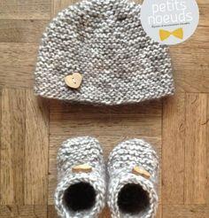 b7ef7f1729f94 the small-knots-bonnet-slippers-grandchildren hearts