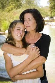 Картинки по запросу daughter and mother