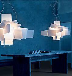 Novelty-Designer-Big-Bang-Style-Pendant-Ceiling-Lamp-Suspension-Chandelier