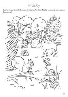 Logo, Logos, Environmental Print