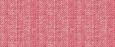 Tweedish - Wilsonart