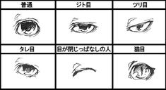 Marvelous Learn To Draw Manga Ideas. Exquisite Learn To Draw Manga Ideas. Realistic Eye Drawing, Basic Drawing, Drawing Skills, Manga Drawing, Drawing Tips, Figure Drawing, Anatomy Reference, Drawing Reference, Face Sketch