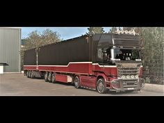 Welcome to Charro Logistics Norway Welcome, Norway, Trucks, Youtube, Truck, Youtubers, Youtube Movies, Cars