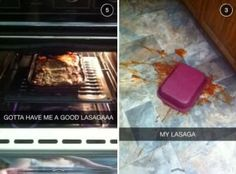 28 Pictures That Will Make You Laugh Way Harder Than You Should