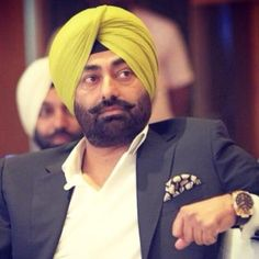 Sukhpal Singh Khaira, a critic of the Badal- BJP ruling alliance, wrote on his facebook wall (on Feb 27):Friends I held a small worker's meeting of my area to ascertain the view of people who have been pressuring me to join AAP.