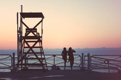 evening rituals for a peaceful mind Going Solo, Java, Are You Happy, Latte, Summertime, Tower, Marvel, Ocean, Adventure