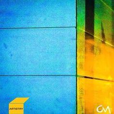 generating lines, Igea Marina 2014 #K #GM_digiemotion #digital #motion #emotion #idee #immagine #art #experience #blue #brand #furniture #interiors #made #stillife #portraits #bnw #diapo #2d #3d #render #photooftheday #artistry #music #love