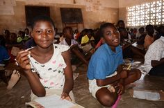 There are both private schools and public schools in Malawi. About 12 percent of kids attend a private school, while there are about public schools for the youth. Private School, Public School, Education In Africa, My Heart Is Breaking, Schools, Health, People, Kids, Youth
