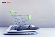 Do you know the difference between the payment gateway and merchant account for an e-commerce website? Merchant Account, Ecommerce, Accounting, Website, Business Accounting, E Commerce, Beekeeping