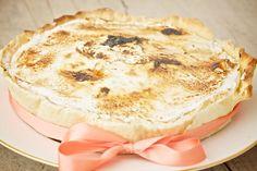 Lemon Pie Tiramisu, Lemon, Pie, Ethnic Recipes, Food, Pastries, Torte, Cake, Fruit Cakes