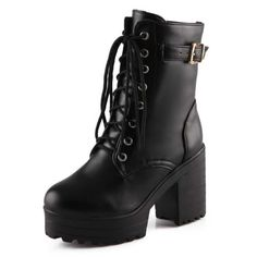 >>>Smart Deals forBig Size34-43 Women Motorcycle Boots Lace Up Riding Boots High Heels Shoes Half-knee Winter Warm Snow Boots Platform Shoes WomaNBig Size34-43 Women Motorcycle Boots Lace Up Riding Boots High Heels Shoes Half-knee Winter Warm Snow Boots Platform Shoes WomaNThe majority of the consum...Cleck Hot Deals >>> http://id235986140.cloudns.ditchyourip.com/32752460536.html images