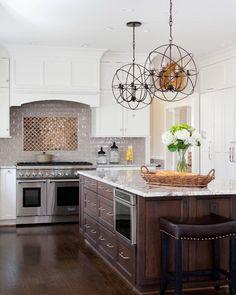 Simply perfect! By WINN Design+Build