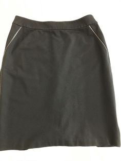 """BNWT LADIES M/&S CLASSIC RANGE NOT UNDERLINED M//COLOURED SKIRT SIZE 16 LGTH 27/"""""""