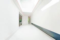 white-resin-floor.jpg