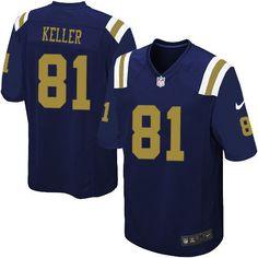 Discount NFL New York Jets Dustin Keller Youth Elite Navy Blue #81 Jerseys http://www.lucky-jets-jerseys.com/nfl-new-york-jets-dustin-keller-youth-elite-navy-blue-81-jerseys-p-1613.html