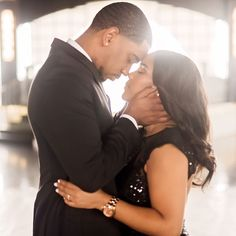 Wedding Pics That moment when time stops. (Photo by: - Engagement Photo Poses, Engagement Couple, Engagement Pictures, Engagement Photography, Wedding Photography, Formal Engagement Photos, Engagement Shots, Photo Couple, Couple Shoot