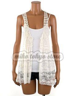 Croche e trico da Fri, Fri´s crochet and tricot: Oktober 2012