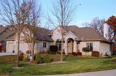 $439,900 | Click to see if this home is still available at this price!