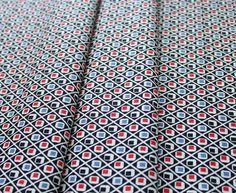 Moda Fabrics 30s Playtime 32789-19
