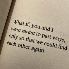 Soulmate and Love Quotes : QUOTATION – Image : Quotes Of the day – Description Soulmate And Love Quotes: Soulmate Quotes: QUOTATION Image : Quotes Of the day Life Quote what if? Sharing is Power – Don't forget to share this quote ! Crush Quotes, Mood Quotes, Poetry Quotes, Longing Quotes, Night Quotes, Relationship Quotes, Quotes To Live By, I Choose You Quotes, Old Love Quotes