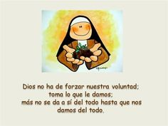 34 Mejores Imágenes De Santa Teresa De ávila Saints Santos Y Nun