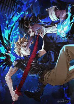 My Hero Academia Episodes, My Hero Academia Memes, Hero Academia Characters, My Hero Academia Manga, Anime Characters, Wallpaper Animes, Hero Wallpaper, Animes Wallpapers, Comic Anime