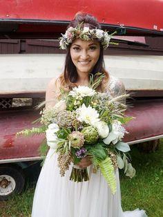 flowers: everyone deserves flowers.  everyonedeservesstylepa.com York, PA florist