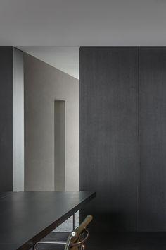 Office element architecten