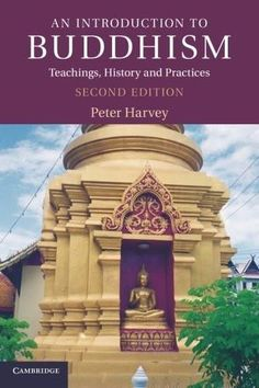Download ebooks a history of western music ninth edition pdf epub an introduction to buddhism teachings history and practices introduction to religion fandeluxe Choice Image
